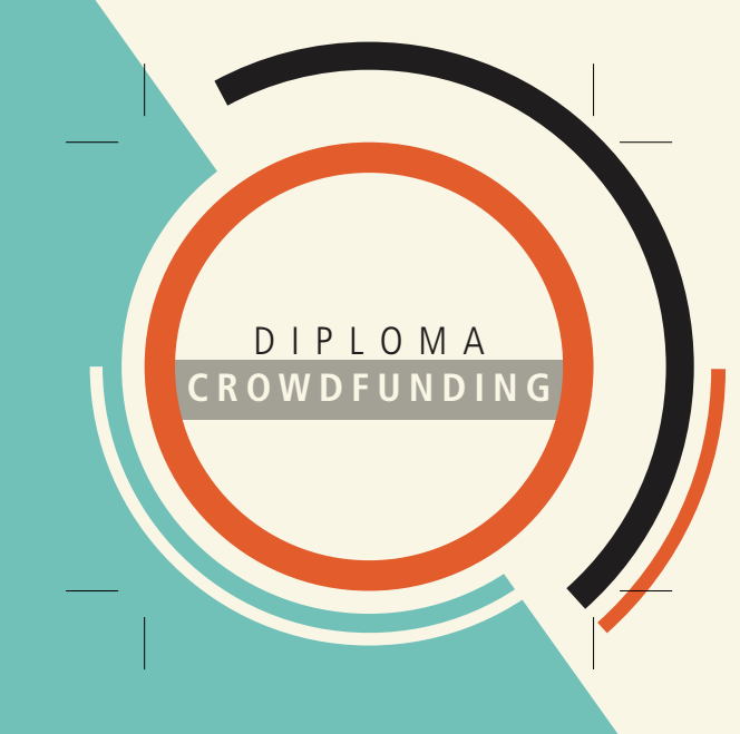 Diploma Crowdfunding Madrid